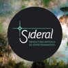 Sideral