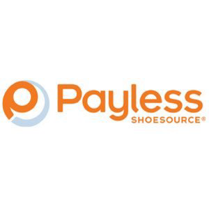 Profile picture for Payless PR Videos