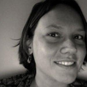 Profile picture for Julie Upmeyer