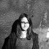 Mandy Krebs