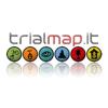www.trialmap.it