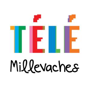 Profile picture for Tele Millevaches