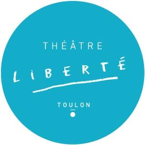 Profile picture for Théâtre Liberté