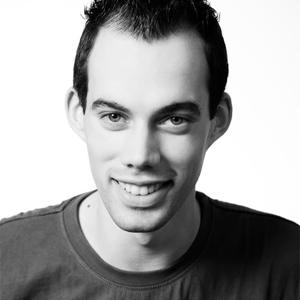Profile picture for glkx