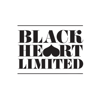 Black Heart Limited