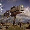CRFTSHO/Frame 29 Films
