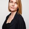 Siri Johansson