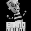 Enano Maldito