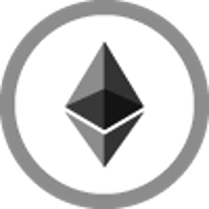 Profile picture for Ethereum