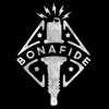 Bonafide Moto Co