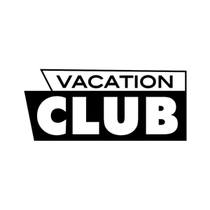 Profile picture for Vacation Club