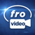 FroVideo