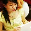 Wendy Tao