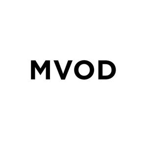 Profile picture for MVOD