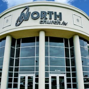 Profile picture for NORTHchurch