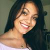 Nayane Cunha
