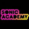 Sonic Academy