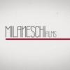 Milaneschi Films