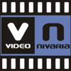 videonivaria