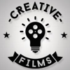 Creative Films PY