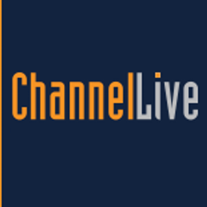 ChannelLive TV on Vimeo