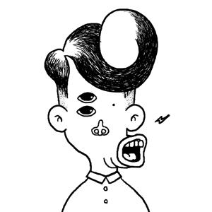 Profile picture for Leo Campasso