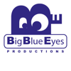 Big Blue Eyes Productions