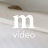 Motif.video