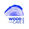 Wood Cave Audio
