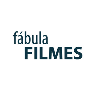 Profile picture for Fabula Filmes