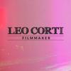 Leo Corti