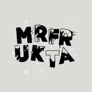 Profile picture for MRfrukta