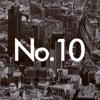 No.10 - The Housing Documentary
