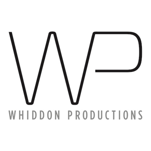 Profile picture for Chris Whiddon