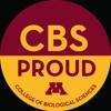 College of Biological Sciences
