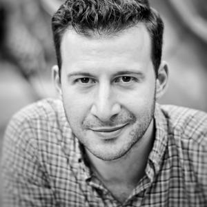 Profile picture for Dan Wilner