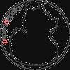 paperodiabolico