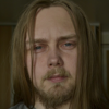 "Vadim ""Lukw"" Luks"