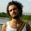 Nikola Tasic