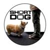 Short Dog