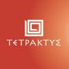 Tetraktys Films