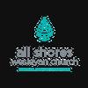 All Shores Wesleyan Church