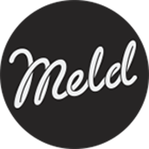 Profile picture for MELDMEDIA INC.