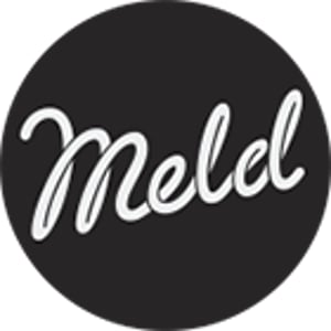 Profile picture for MELDMEDIA INC.