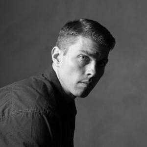 Profile picture for David Viau
