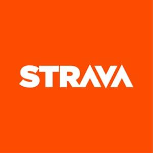 Profile picture for Strava