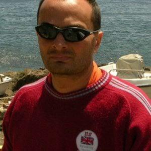 Profile picture for fabio leonardi