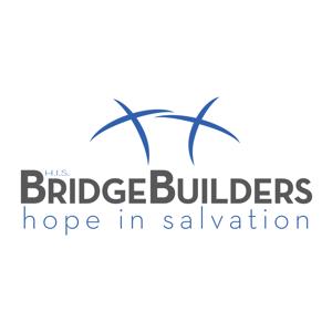 Profile picture for HIS BridgeBuilders