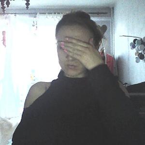 Profile picture for Monika Sadłos