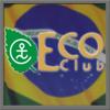 ecoclub brasil
